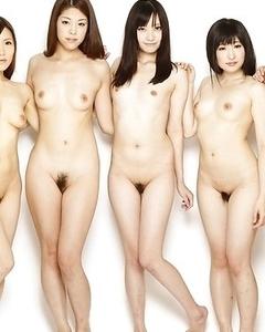 Nude japanes Pervert Asians